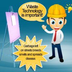 garbage-importance-417x386